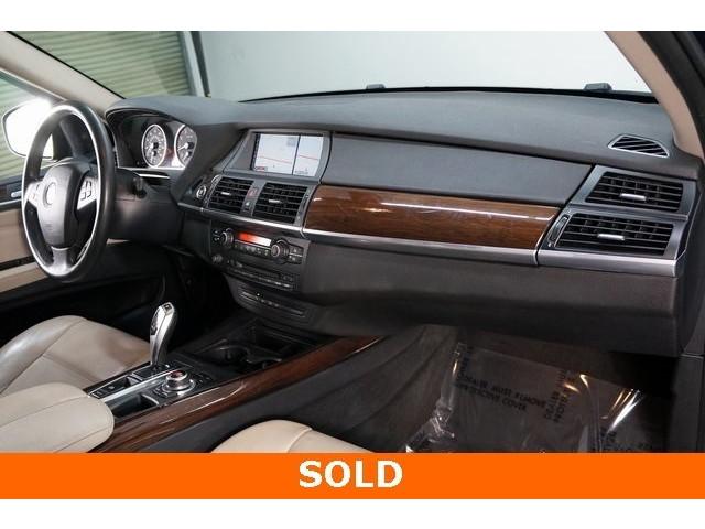 2012 BMW X5 4D Sport Utility - 504362A - Image 28