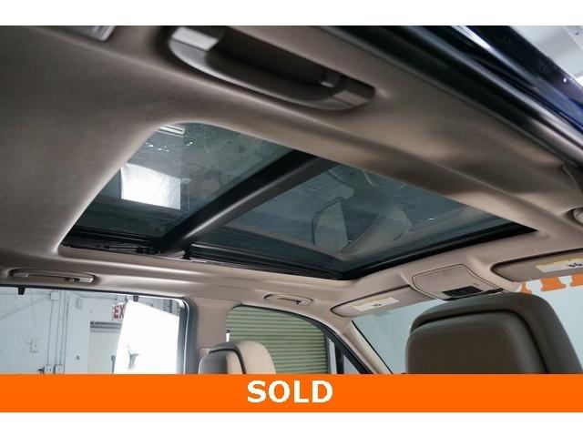 2012 BMW X5 4D Sport Utility - 504362A - Image 30