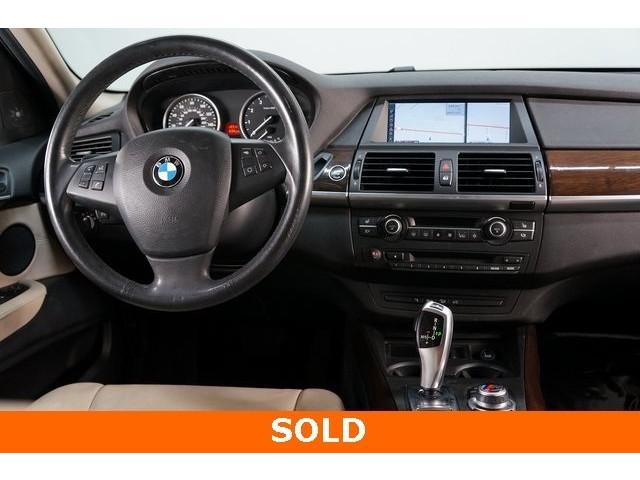 2012 BMW X5 4D Sport Utility - 504362A - Image 32