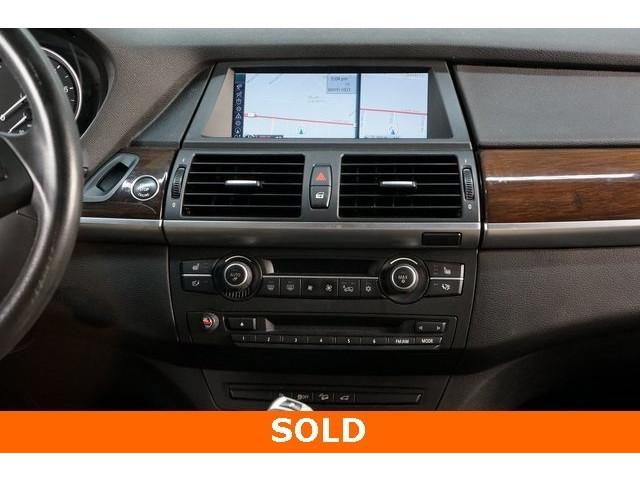 2012 BMW X5 4D Sport Utility - 504362A - Image 33