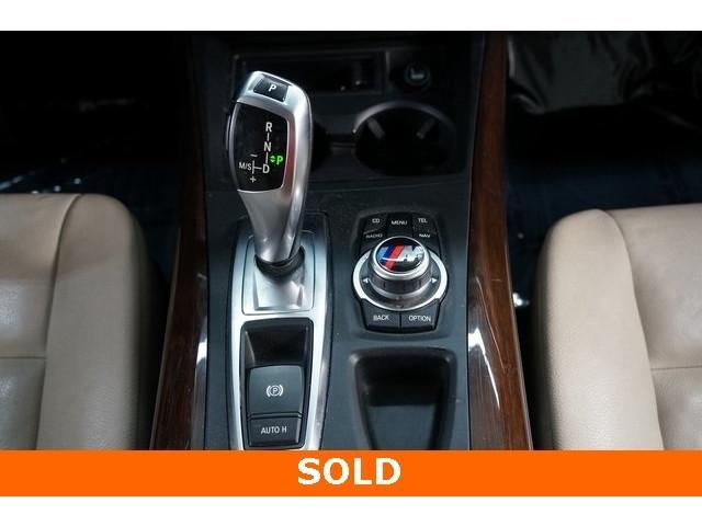 2012 BMW X5 4D Sport Utility - 504362A - Image 36