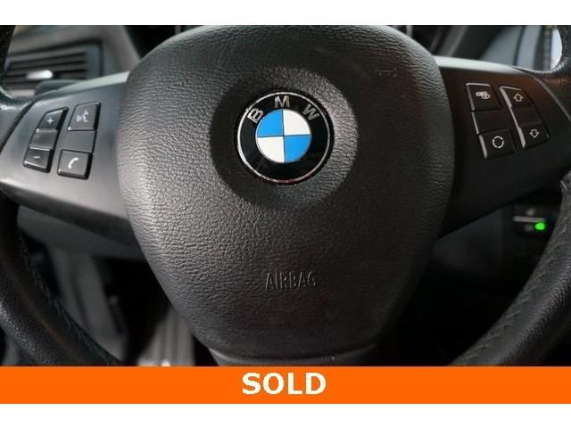 2012 BMW X5 4D Sport Utility - 504362A - Image 37