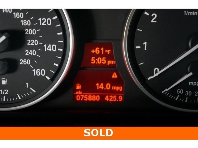 2012 BMW X5 4D Sport Utility - 504362A - Image 39