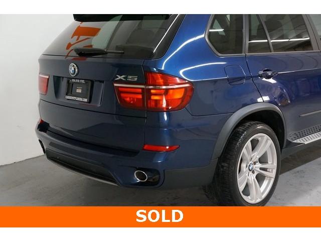 2012 BMW X5 4D Sport Utility - 504362A - Image 12