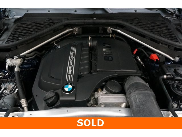2012 BMW X5 4D Sport Utility - 504362A - Image 14
