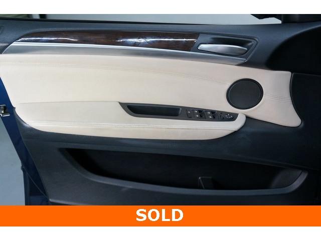 2012 BMW X5 4D Sport Utility - 504362A - Image 16