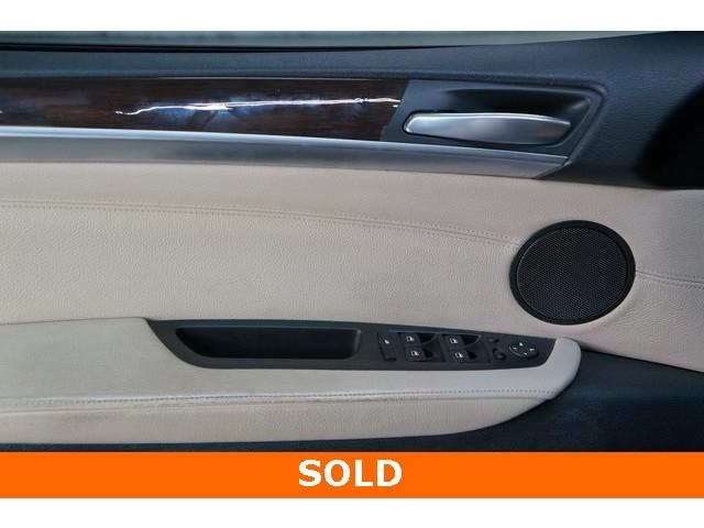 2012 BMW X5 4D Sport Utility - 504362A - Image 17