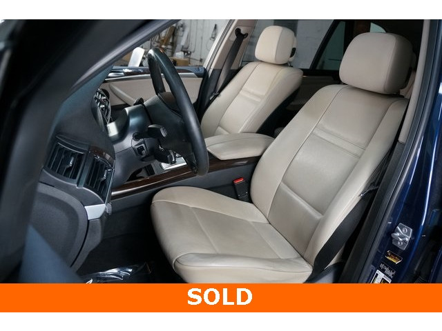 2012 BMW X5 4D Sport Utility - 504362A - Image 19