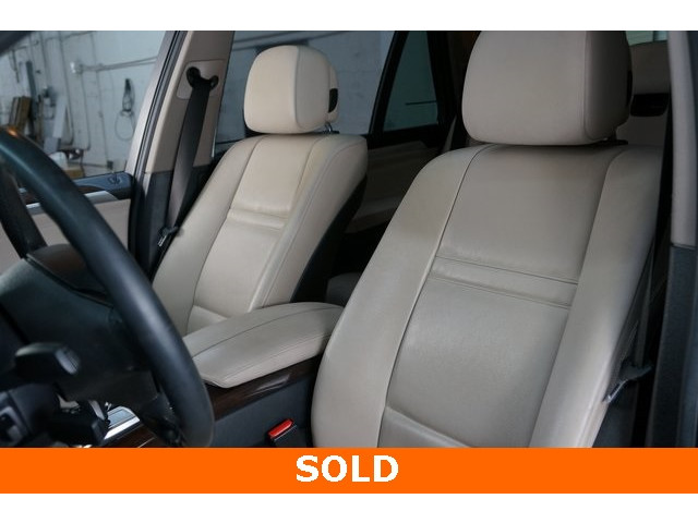 2012 BMW X5 4D Sport Utility - 504362A - Image 20