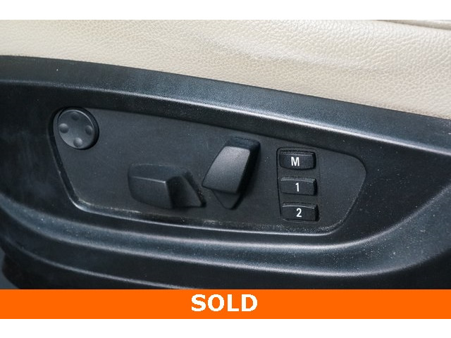 2012 BMW X5 4D Sport Utility - 504362A - Image 21