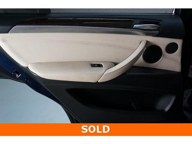 2012 BMW X5 4D Sport Utility - 504362A - Image 22