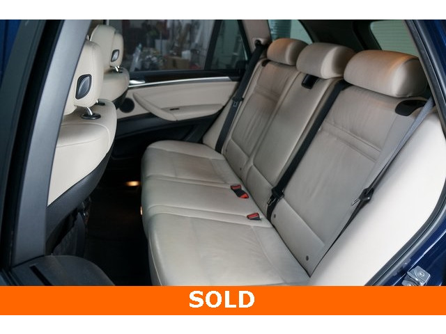 2012 BMW X5 4D Sport Utility - 504362A - Image 24