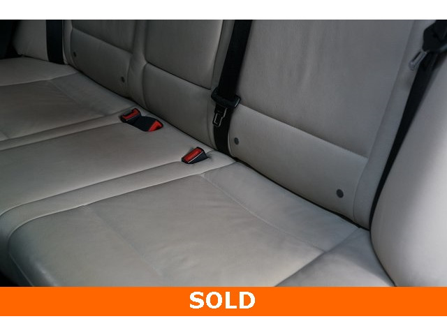 2012 BMW X5 4D Sport Utility - 504362A - Image 26