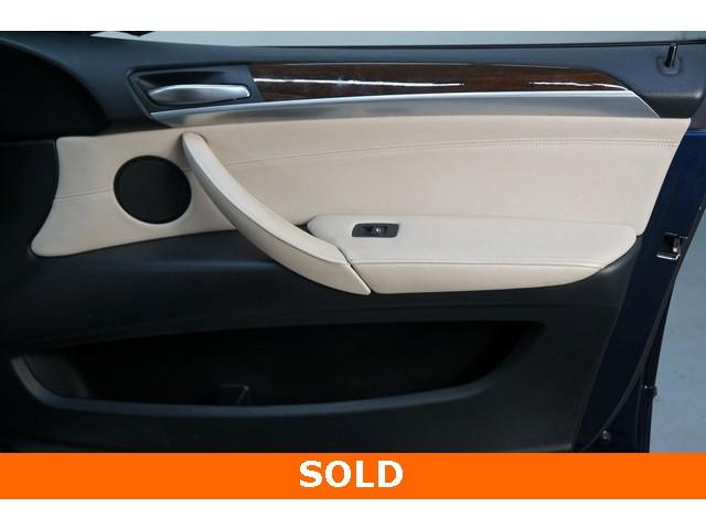 2012 BMW X5 4D Sport Utility - 504362A - Image 27