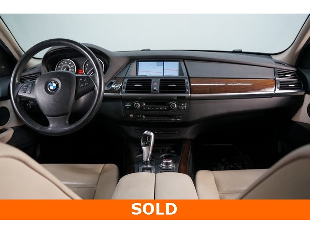 2012 BMW X5 4D Sport Utility - 504362A - Image 31