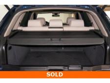 2012 BMW X5 4D Sport Utility - 504362A - Thumbnail 15