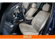 2012 BMW X5 4D Sport Utility - 504362A - Thumbnail 19