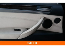 2012 BMW X5 4D Sport Utility - 504362A - Thumbnail 23