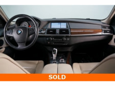 2012 BMW X5 4D Sport Utility - 504362A - Thumbnail 31