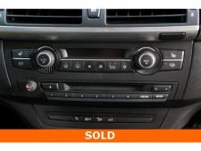 2012 BMW X5 4D Sport Utility - 504362A - Thumbnail 35