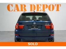 2012 BMW X5 4D Sport Utility - 504362A - Thumbnail 6