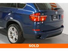 2012 BMW X5 4D Sport Utility - 504362A - Thumbnail 11