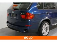 2012 BMW X5 4D Sport Utility - 504362A - Thumbnail 12