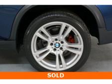 2012 BMW X5 4D Sport Utility - 504362A - Thumbnail 13