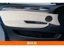 2012 BMW X5 4D Sport Utility - 504362A - Thumbnail 16