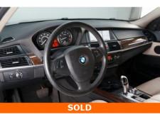 2012 BMW X5 4D Sport Utility - 504362A - Thumbnail 18