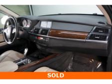 2012 BMW X5 4D Sport Utility - 504362A - Thumbnail 28