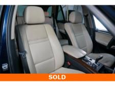 2012 BMW X5 4D Sport Utility - 504362A - Thumbnail 29