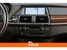 2012 BMW X5 4D Sport Utility - 504362A - Thumbnail 33