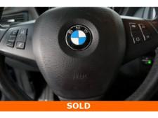 2012 BMW X5 4D Sport Utility - 504362A - Thumbnail 37