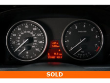 2012 BMW X5 4D Sport Utility - 504362A - Thumbnail 38