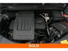 2010 GMC Terrain 4D Sport Utility - 504383 - Thumbnail 14