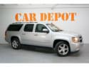 2014 Chevrolet Suburban 1500 4D Sport Utility - 504401 - Image 1