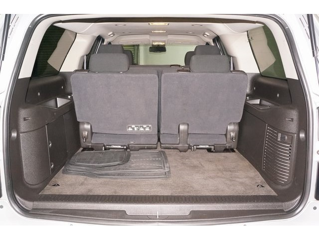 2014 Chevrolet Suburban 1500 4D Sport Utility - 504401 - Image 15