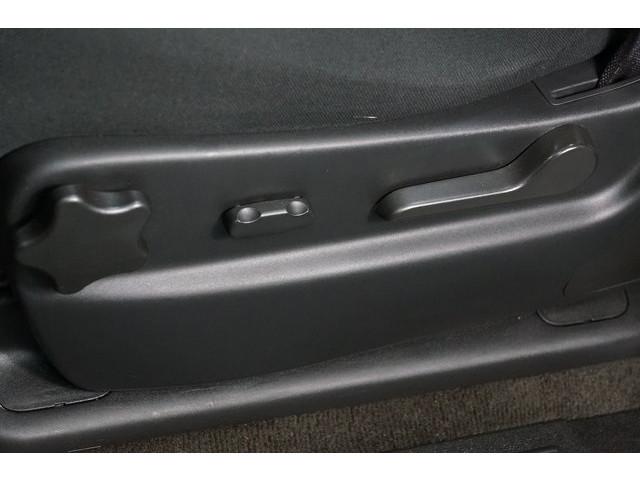 2014 Chevrolet Suburban 1500 4D Sport Utility - 504401 - Image 21