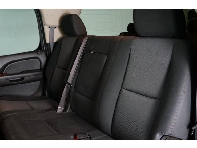 2014 Chevrolet Suburban 1500 4D Sport Utility - 504401 - Image 25