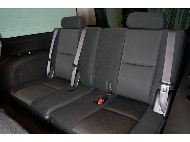 2014 Chevrolet Suburban 1500 4D Sport Utility - 504401 - Image 26