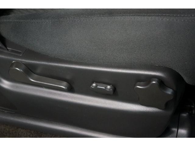 2014 Chevrolet Suburban 1500 4D Sport Utility - 504401 - Image 30
