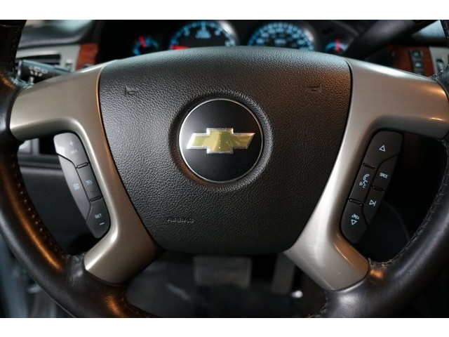 2014 Chevrolet Suburban 1500 4D Sport Utility - 504401 - Image 37