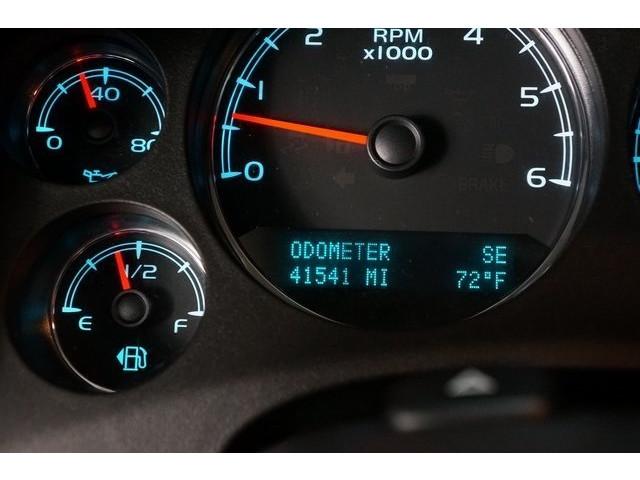 2014 Chevrolet Suburban 1500 4D Sport Utility - 504401 - Image 39