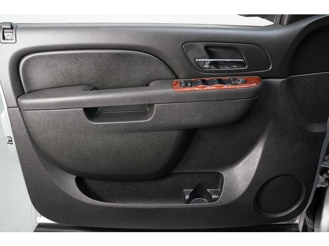 2014 Chevrolet Suburban 1500 4D Sport Utility - 504401 - Image 16