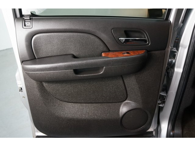 2014 Chevrolet Suburban 1500 4D Sport Utility - 504401 - Image 22