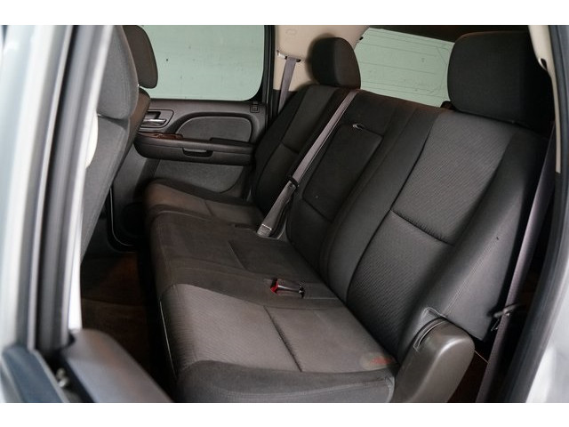 2014 Chevrolet Suburban 1500 4D Sport Utility - 504401 - Image 24