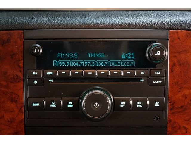 2014 Chevrolet Suburban 1500 4D Sport Utility - 504401 - Image 34