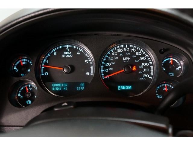 2014 Chevrolet Suburban 1500 4D Sport Utility - 504401 - Image 38