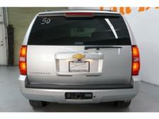 2014 Chevrolet Suburban 1500 4D Sport Utility - 504401 - Thumbnail 6